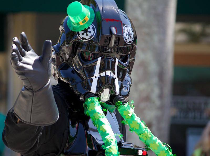 St. Patrick's Day parade 2014 (10).jpg