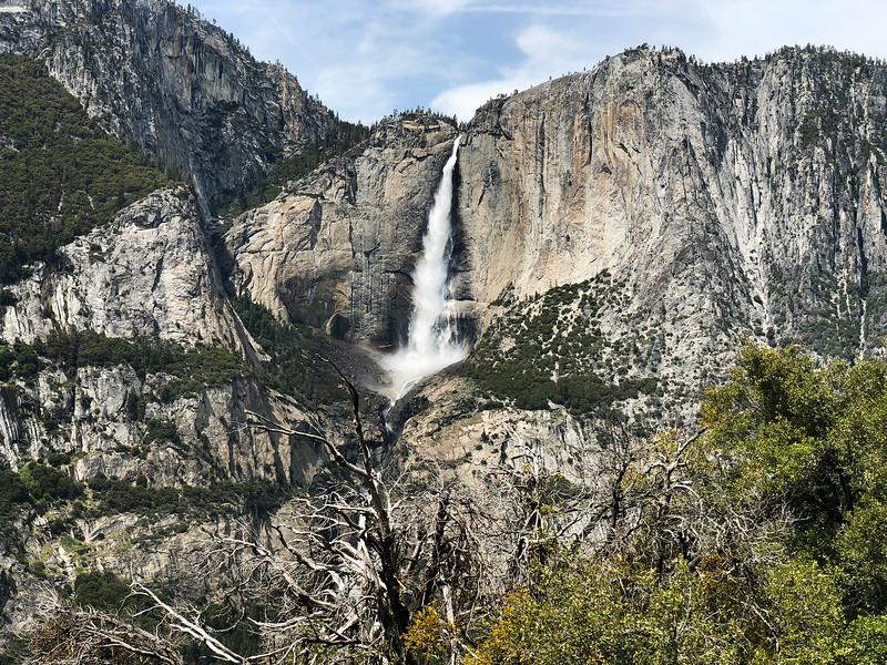 180504.mca.PRO.Yosemite.19.JPG