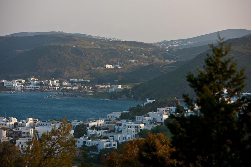 Greece-3-30-08-31411.jpg