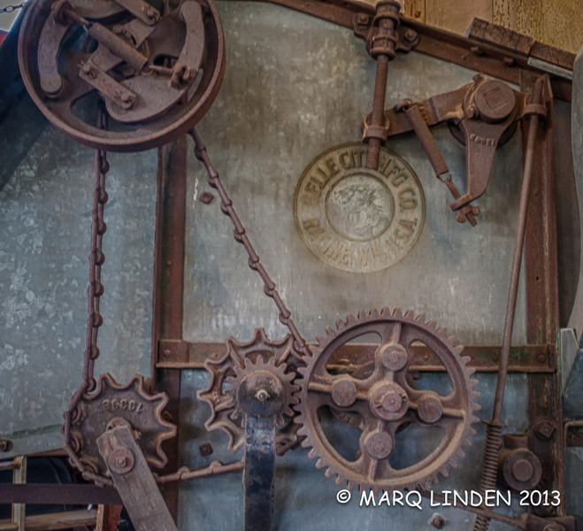 Antique Gas Steam Museum 02092013-358_HDR.jpg