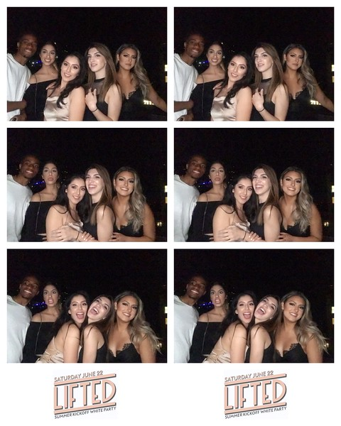 wifibooth_0906-collage.jpg