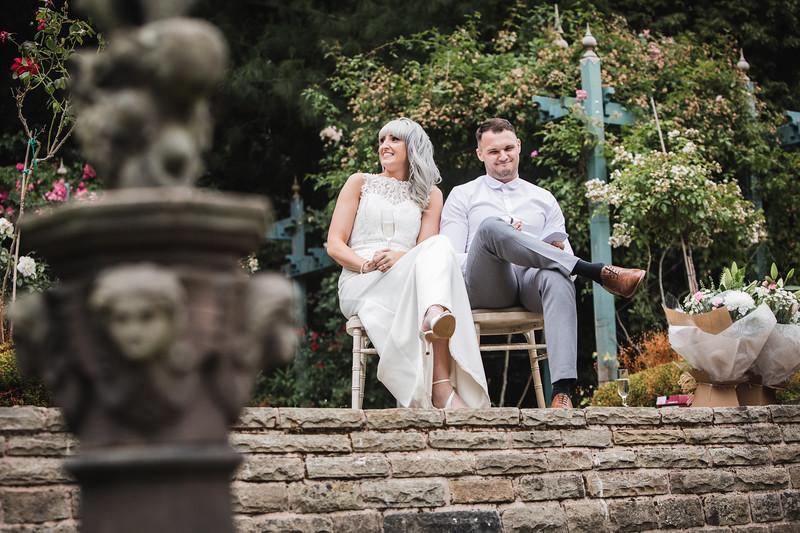 Nick & Natalie's Wedding-427.jpg