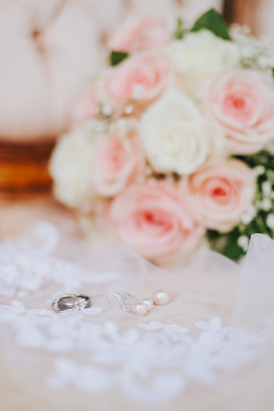 Krotz Wedding-23.jpg