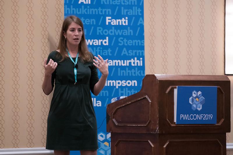 Giulia Fanti: Privacy Vulnerabilities in the Peer-to-Peer Network of Cryptocurrencies