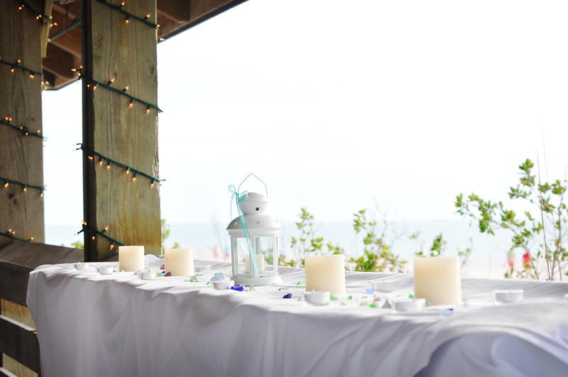 Stina and Dave's Naples Beach Wedding at Pelican Bay 266.JPG