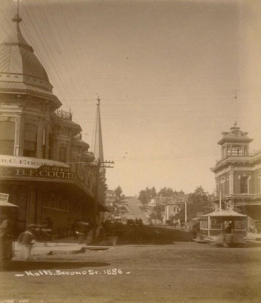 1866-SecondStreet.jpg