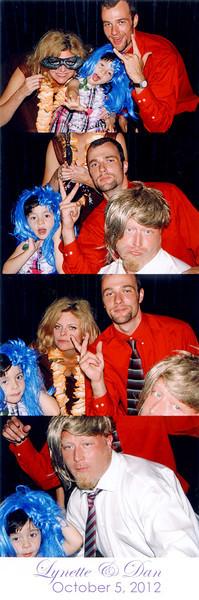 Whitey, Wendy, Aaron, Amelia.jpg