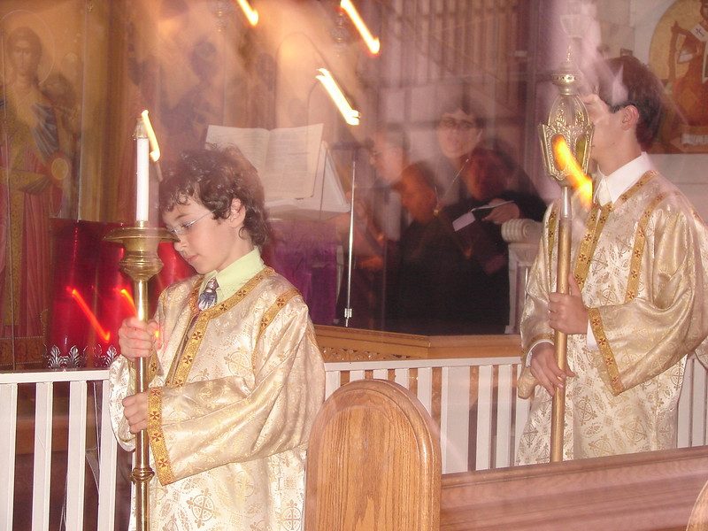 2008-04-27-Holy-Week-and-Pascha_182.jpg