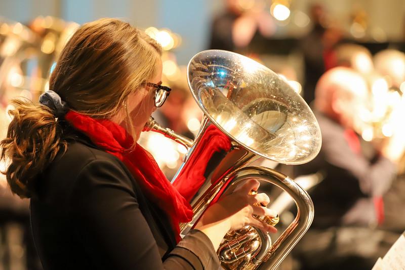 20191109 US Open Brasss Band Championshios-7253.jpg
