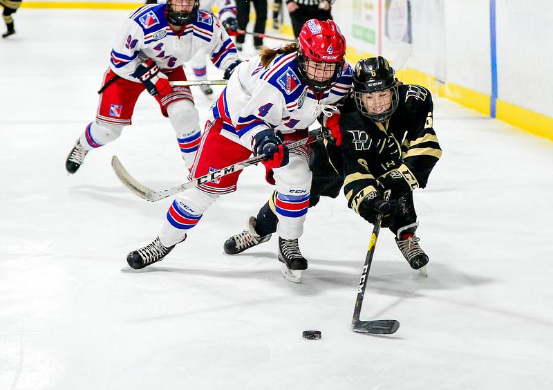 EHB_Kitchener_Rangers-23.jpg