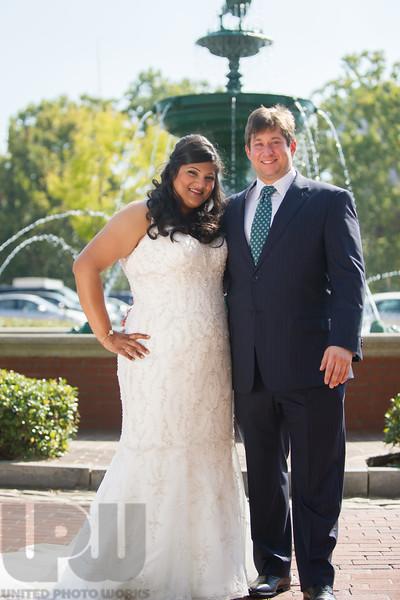 bap_hertzberg-wedding_20141011113028_D3S7778.jpg