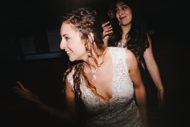 Le Cape Weddings_Jenifer + Aaron-659.jpg