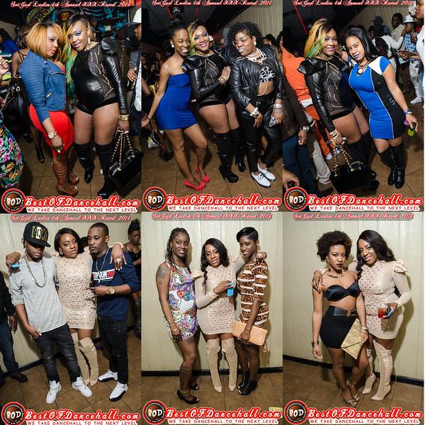 3-28-2014-BRONX-SetGud Ladies 4th Annual XXX-Rated 2014