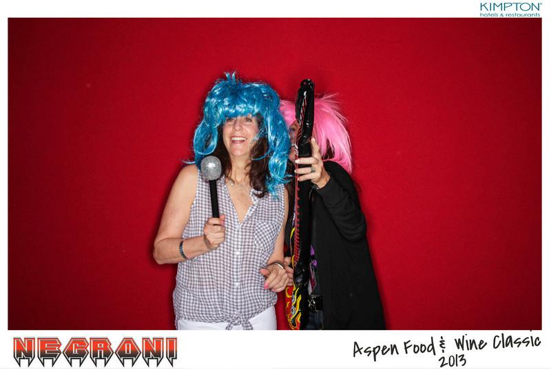 Negroni at The Aspen Food & Wine Classic - 2013.jpg-441.jpg