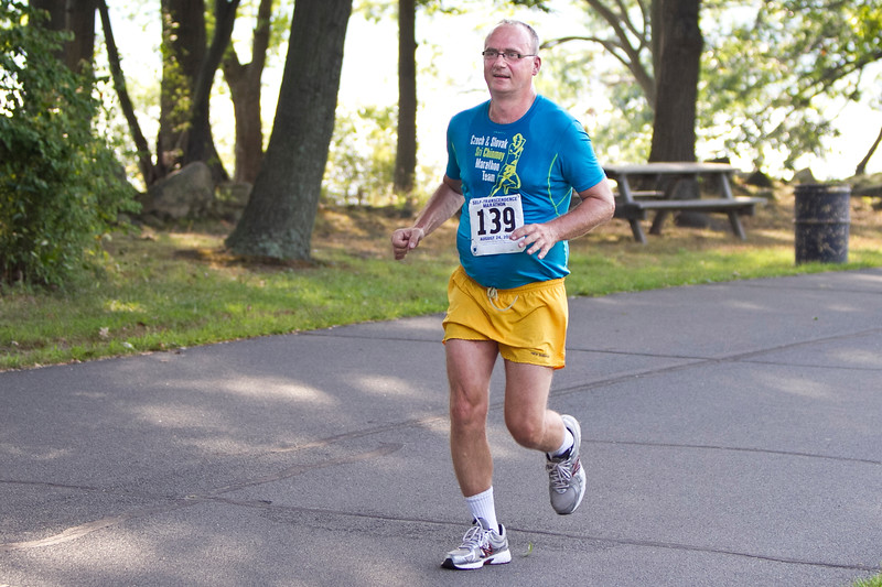 marathon:12 -136.jpg