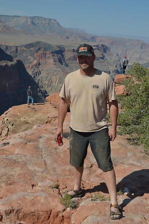 One Lap of Utah, 2012