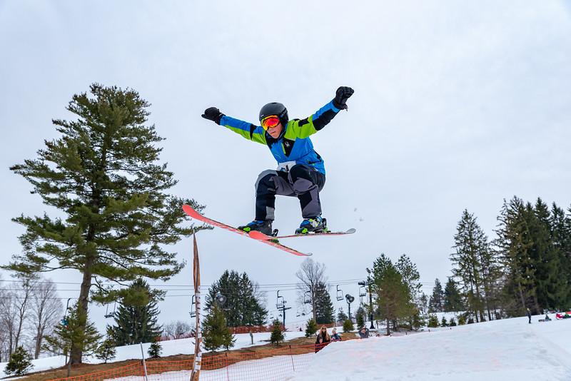 Mini-Big-Air-2019_Snow-Trails-77274.jpg