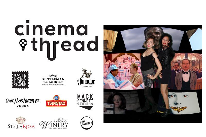 cinemathread3602016-11-17_21-42-48_1