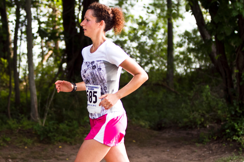 marathon:12 -459.jpg