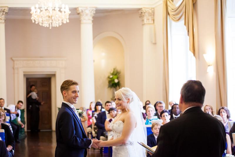 Campbell Wedding_309.jpg
