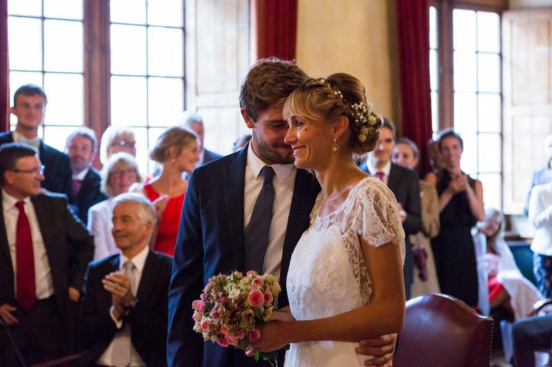 Paris photographe mariage 34.jpg