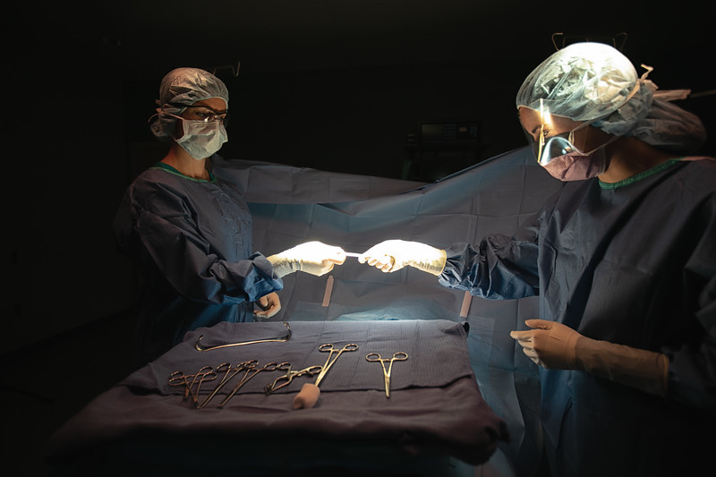 Surgical Technology-6420-Edit.jpg