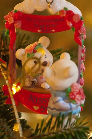 20061225 Family Christmas