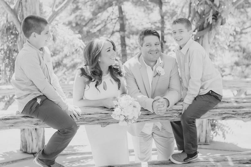 Christina & Chris- Central Park Wedding-186.jpg