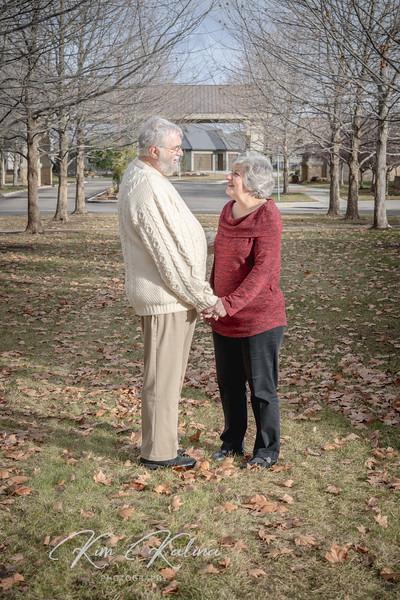Steve & Wendy-01791-2.jpg