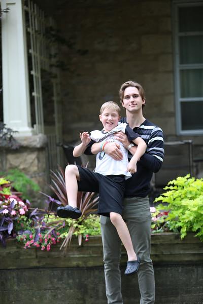 Josh and Caleb15.jpg