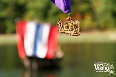 Viking OCR 9-27-14