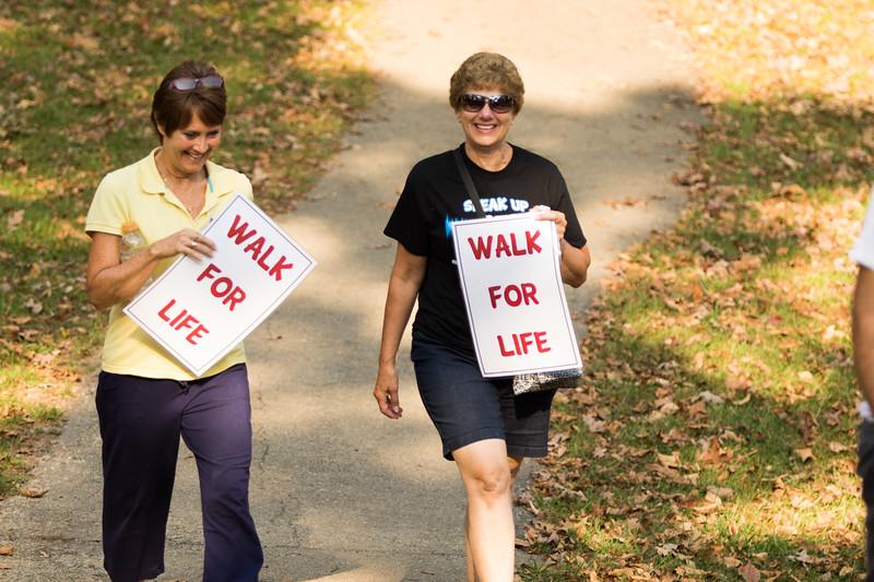 PRC Walk for Life 2017 (100).jpg