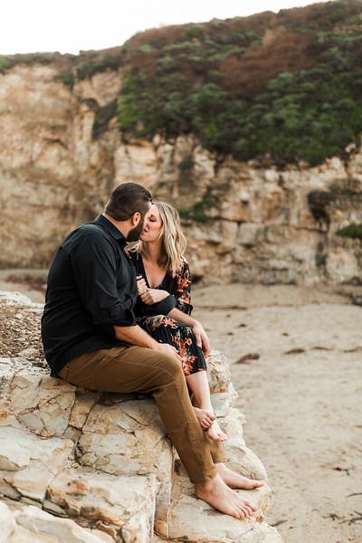 Alexandria Vail Photography Santa Cruz Engagement Jessica + Nick177.jpg