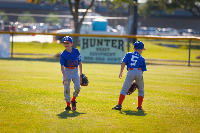 Baseball-Older-1.jpg