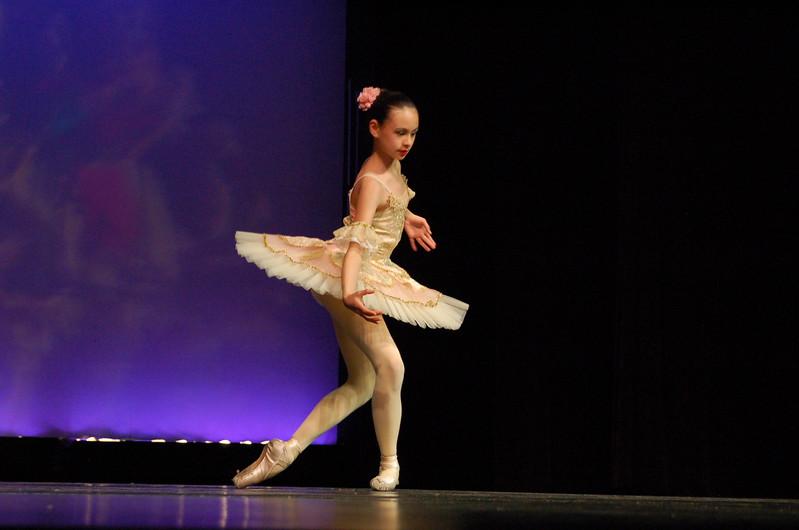 DanceRecitalDSC_0199.JPG