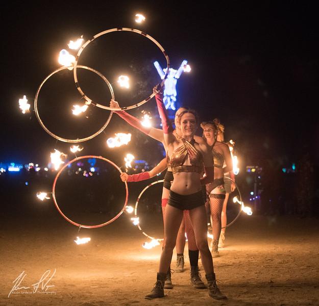 Burn Night-118.jpg