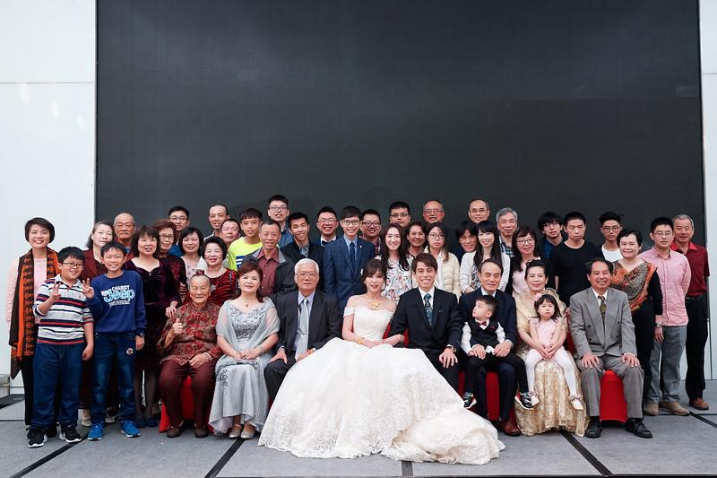 20190316-宸逸&馥璘婚禮紀錄_068.jpg
