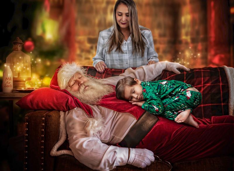 Ashton Sleeping with Mom.jpg