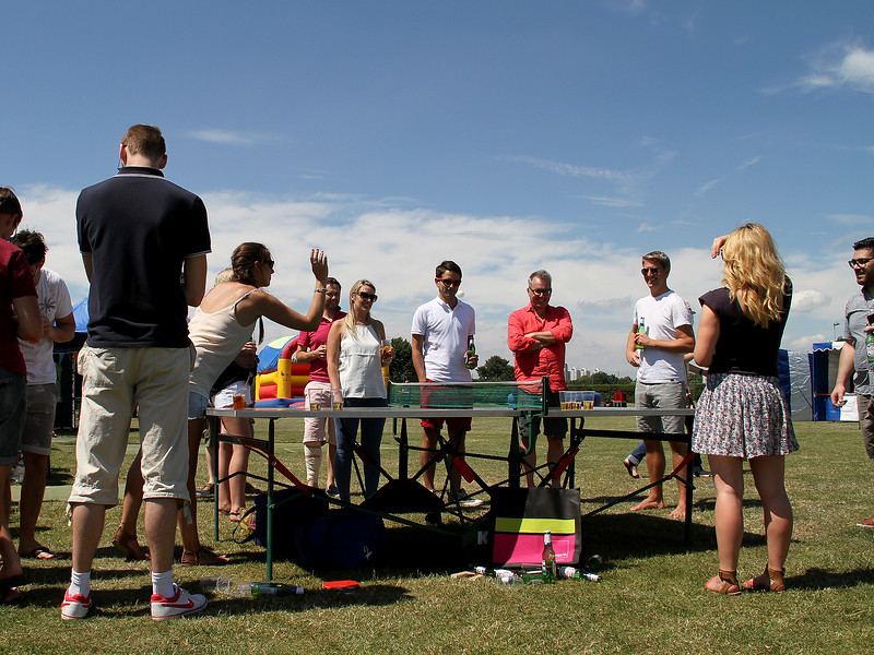 Haygarth Fun day 2014 - 021.jpg