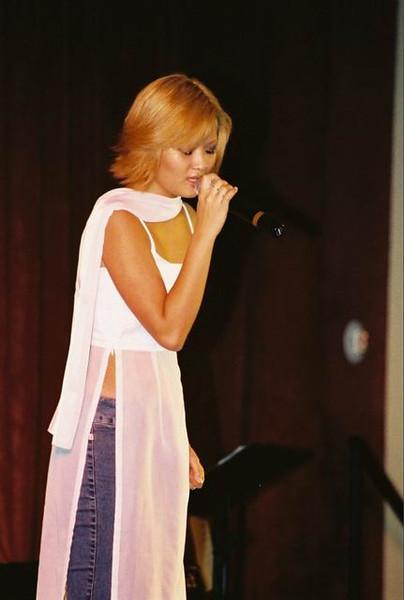 10_Concert5.jpg