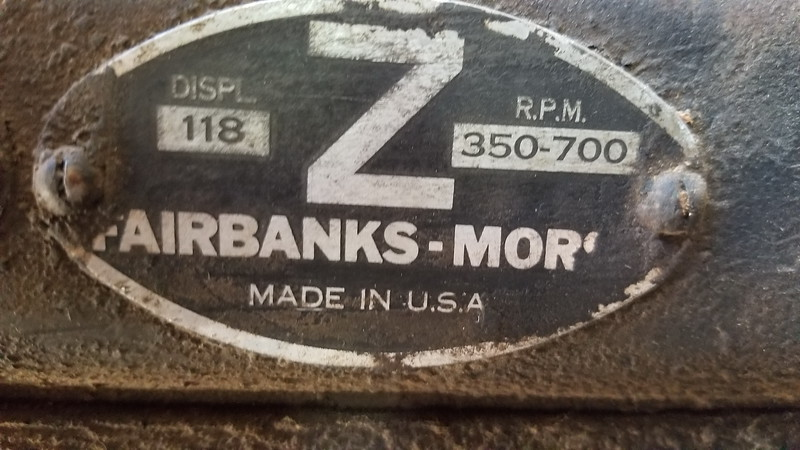 Fairbanks Morse Z Displ 118  001.jpg