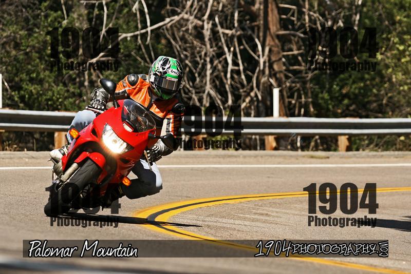 20090830 Palomar Mountain 226.jpg