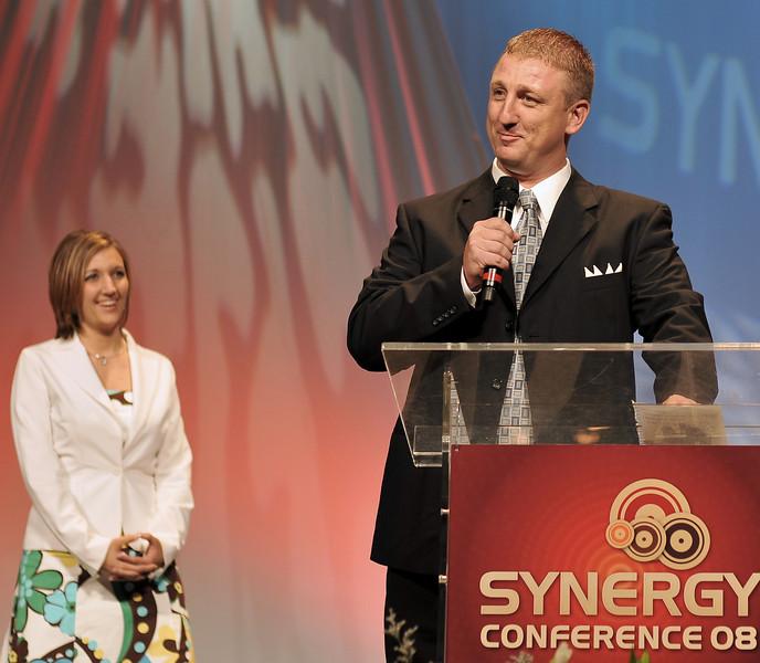 Markiewicz Synergy 2008 - David Friend-008-2.jpg