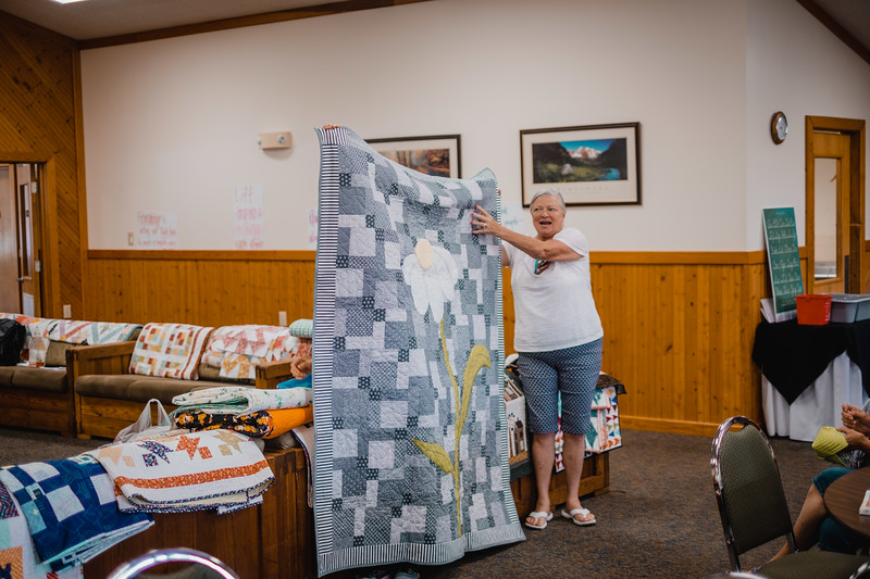 quiltcamp-september2019-3609.jpg
