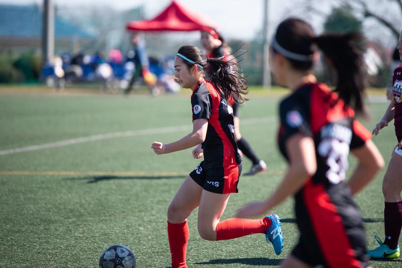 Varsity Girls Soccer-WJAA Tournament-ELP_9060-2018-19.jpg