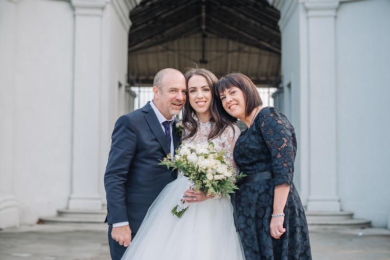 2018-10-20 Megan & Joshua Wedding-594.jpg