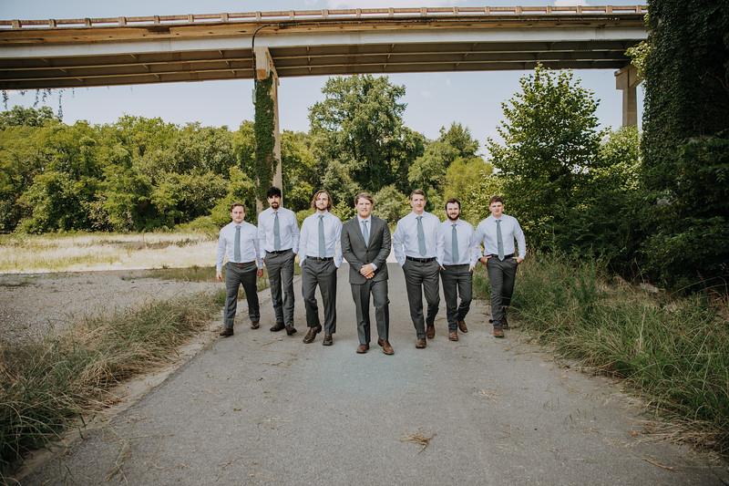 Tice Wedding-7.jpg