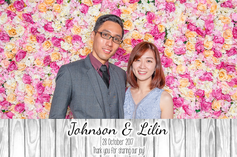 Johnson & Lilin-98.JPG