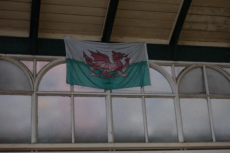 Cardiff_Wales_GJP01407.jpg