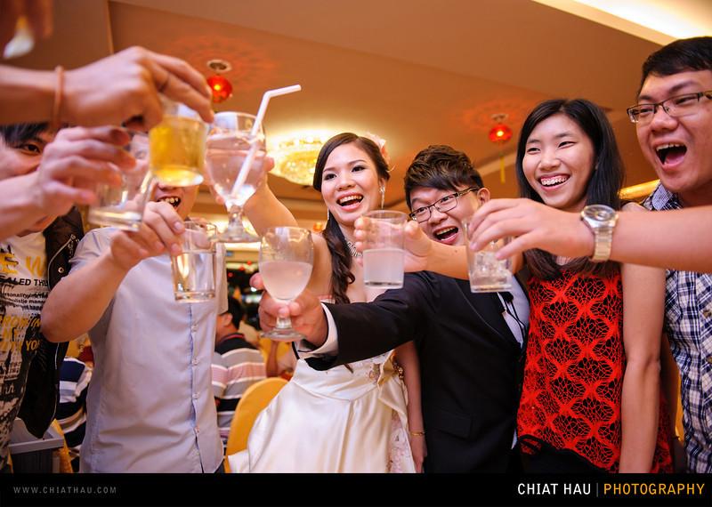 Chee Hou + Li Li - Actual Day Bride Dinner -_-141.jpg